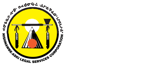 Nishnawbe-Aski Legal Services